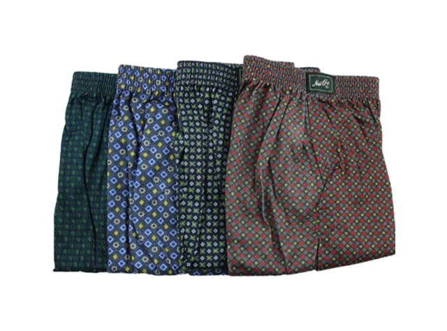 herren boxershorts boxer shorts unterhosen underwear gr m xxl nur 0 99 euro auf. Black Bedroom Furniture Sets. Home Design Ideas