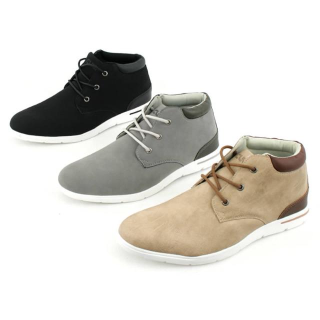 3618e37f803afd Herren Herbst Winter Frühjahr Schuhe Boots auf grosshandel.eu