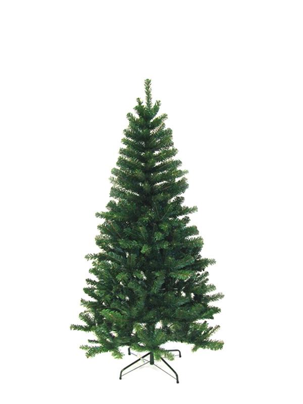 weihnachtsbaum 60cm gr n 50t 1er blatt. Black Bedroom Furniture Sets. Home Design Ideas