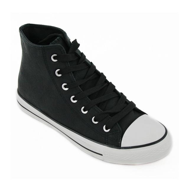 Damen Freizeit Sport Schuhe Sneaker Gr. 36-41 je 4,90 EUR