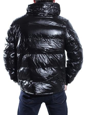 424ef931f1e6 5 % Rabatt bis 31. Dezember Moderne Winter Herren Jacken auf ...