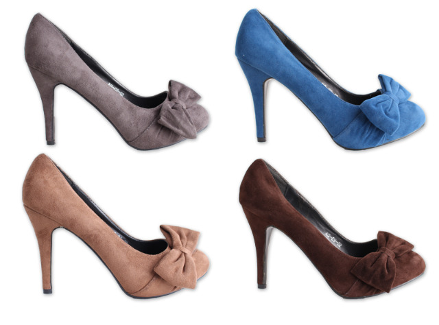 Mode Geox Houston Schuhe mud grau Gr 40 Herren Sneaker ALOSMOU