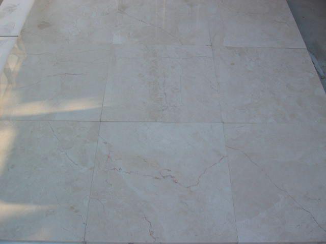 Marmor Fußbodenplatten ~ Bodenplatten marmor beige auf grosshandel eu