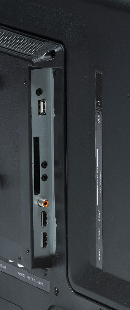 fernseher kompatibel mit dvb t2