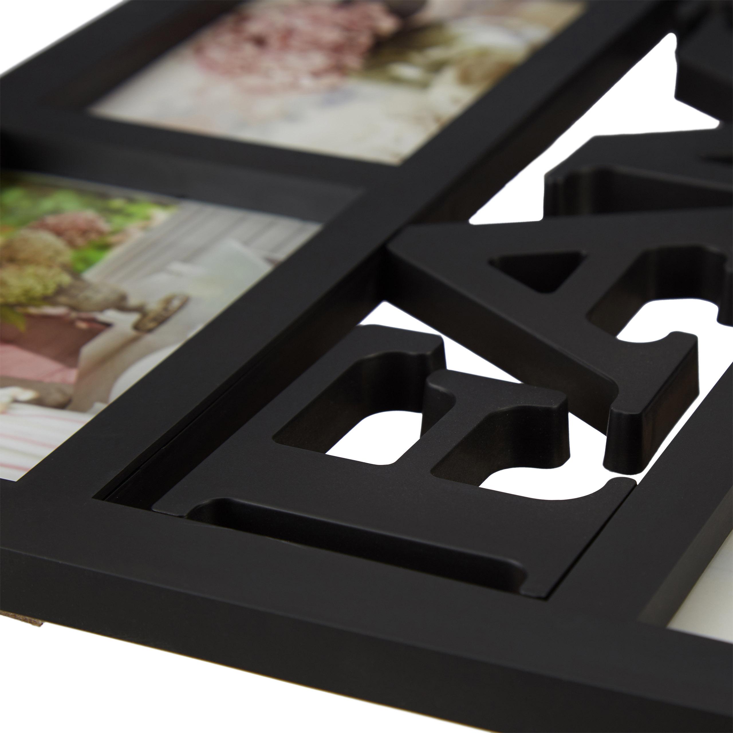 Fein Großhandel Bilderrahmen 5x7 Fotos - Benutzerdefinierte ...