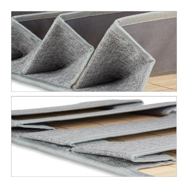 Wandorganizer Bambus Fur Buro Und Flur Auf Grosshandel Eu